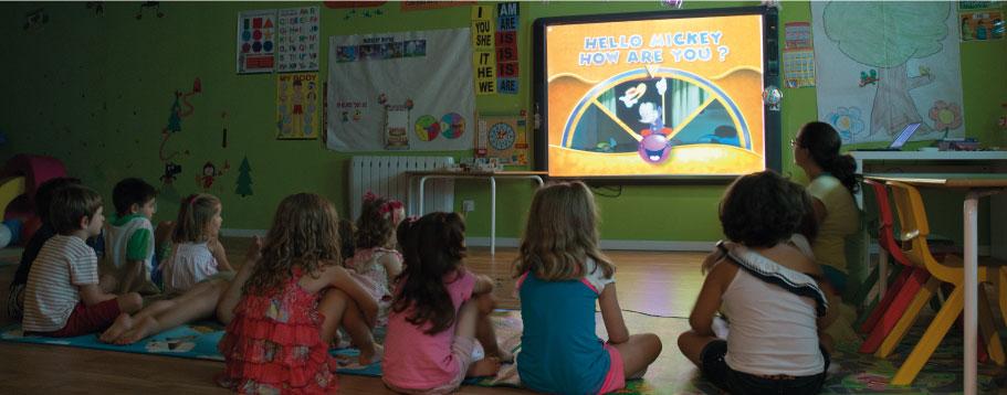 kids-classroom-cwa-02