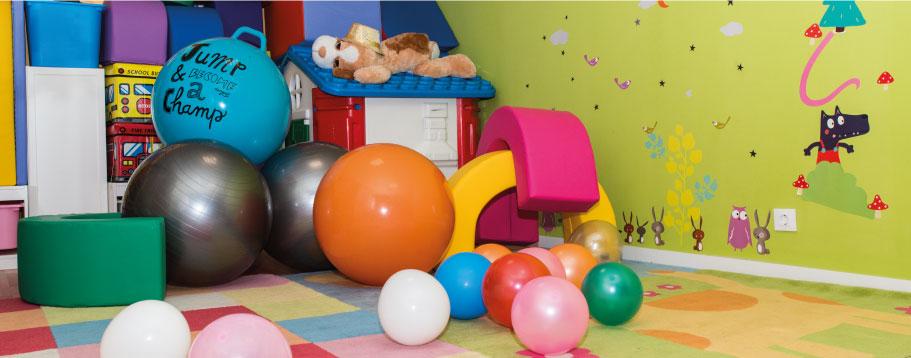 kids-classroom-cwa-2
