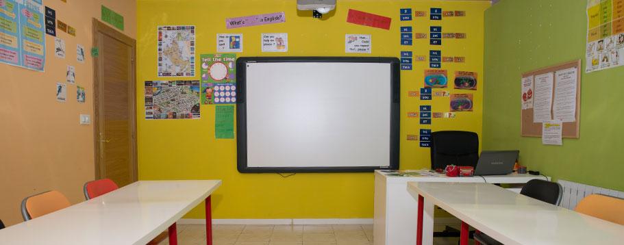 adult-classroom-cwa-03
