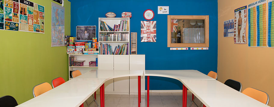 adult-classroom-cwa-06