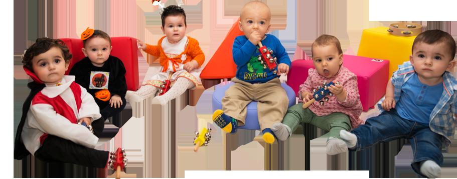 bebes-causeaway
