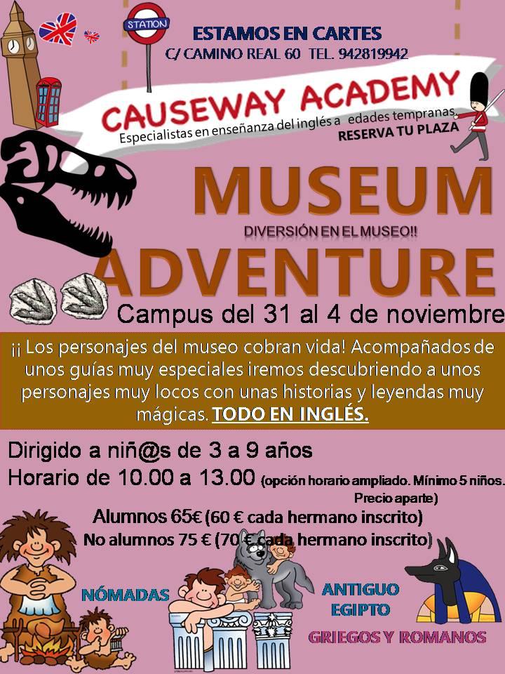museo-noviembre